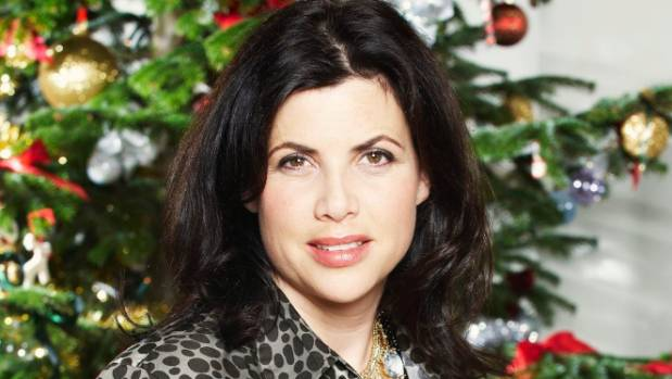 'Sweet' Kirstie Allsopp has hit back at Twitter users who attacked her relentlessly online, following a post about not ...