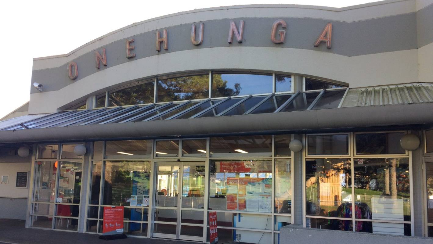 Onehunga Spa Pool Remains Closed After Legionella Bacteria Detected
