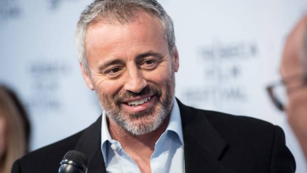 Matthew Perry opens up on drug and alcohol addiction during ...