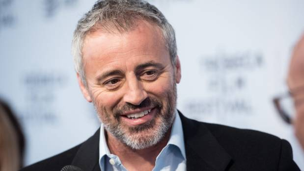 Matt LeBlanc Was Offered Great Role, But He Turned It Down