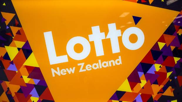 Lotto Powerball not won, rolls over to $35 million