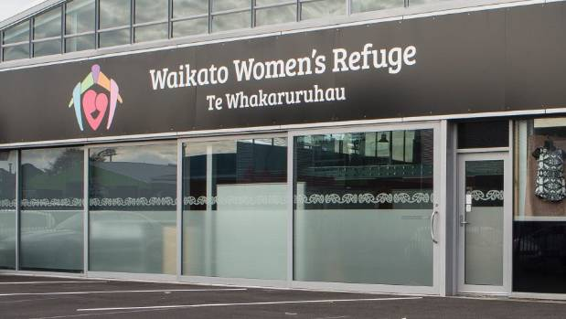The Waikato Women's Refuge is urging landlords and home owners to set aside properties for women in crisis.