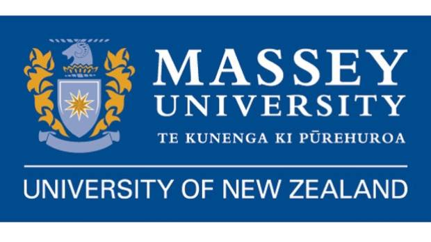 A Slice Of Heaven was produced in association with Massey University.