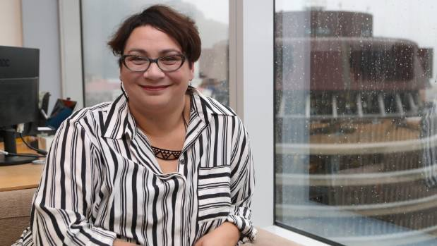 Turei's admission is a big gamble but it's one that could pay off for her party.