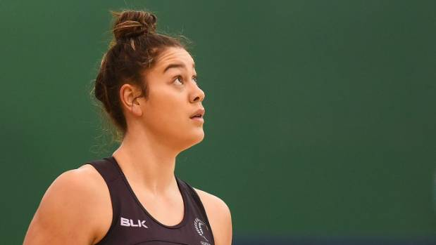 NZ U21 netball team take out fourth World Youth Cup title