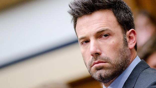 Justice League: Ben Affleck tease a more traditional Batman