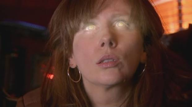 The Doctor Donna: Donna Nobel (played by Catherine Tate) was a fan favourite companion who had a rich and exciting story ...