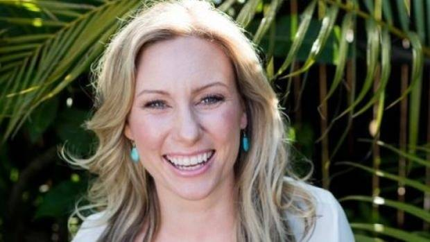 Justine Damond died in a shooting in the US city of Minneapolis