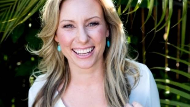 Justine Ruszczyk, also known as Damond, was shot after she had called 911.