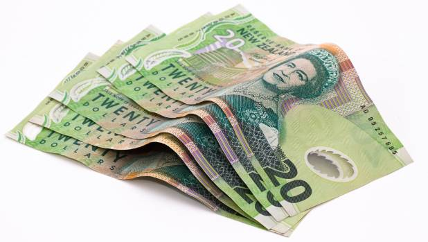 Inland Revenue is warning that people who try to avoid paying tax will be caught.