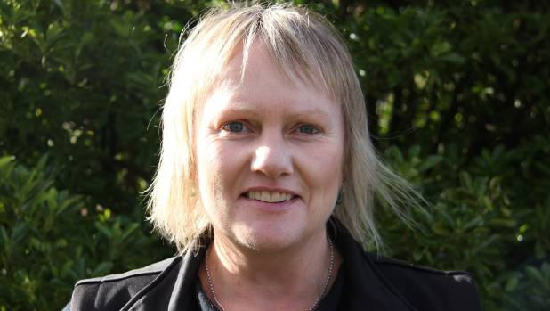 Gore District councillor Nicky Davis has confirmed she is seeking to replace Todd Barclay as National's Clutha-Southland ...