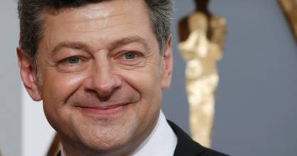 Andy Serkis says performance capture is one of the greatest actors' tools of the 21st century: 'It allows us the ability ...