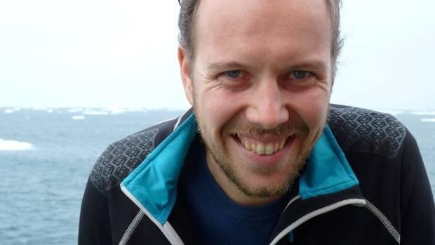 Oceanographer Erik van Sebille, from Utrecht University, said over the next five years the planet's oceans could expect ...