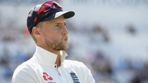 England captain Joe Root has some tactics to ponder after South Africa levelled the four test series with an emphatic