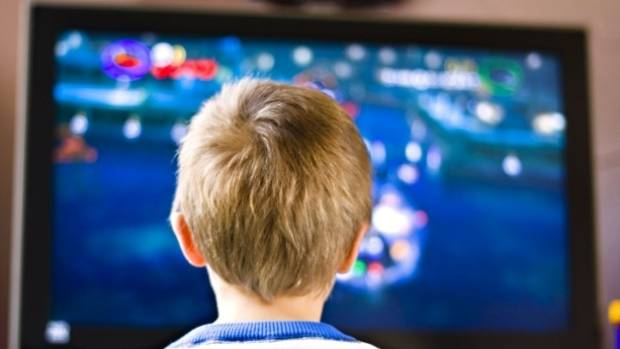 We all know the very real dangers of screen time - but do we overlook the benefits that digital media can offer?