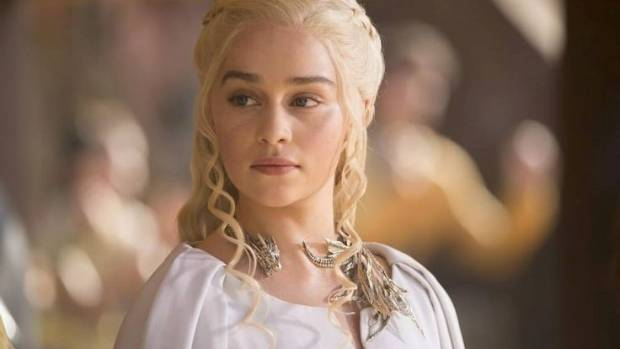 HBO Downplays Threat From Hack