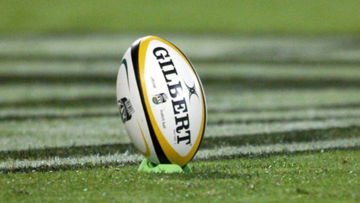 High school rugby coach gets 52-week ban for playing a player under suspension