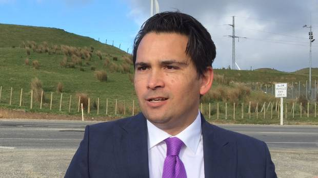 Transport Minister Simon Bridges has announced a $10.5 billion investment into New Zealand roads.