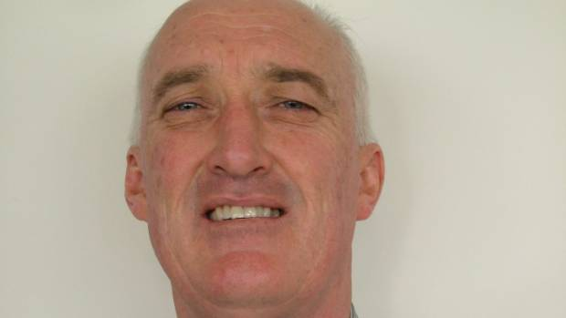 Most Horowhenua councillors and staff have backed David Clapperton's email snooping.