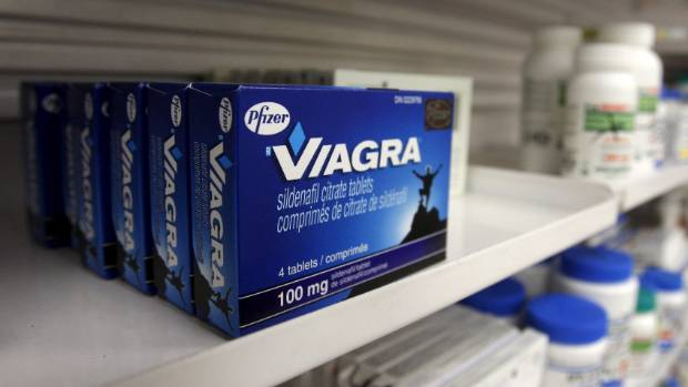 Called viagra on steroids