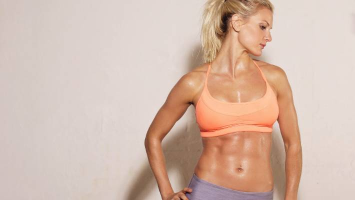 The Five Worst Exercises For Fat Loss And What To Do Instead Stuff Co Nz