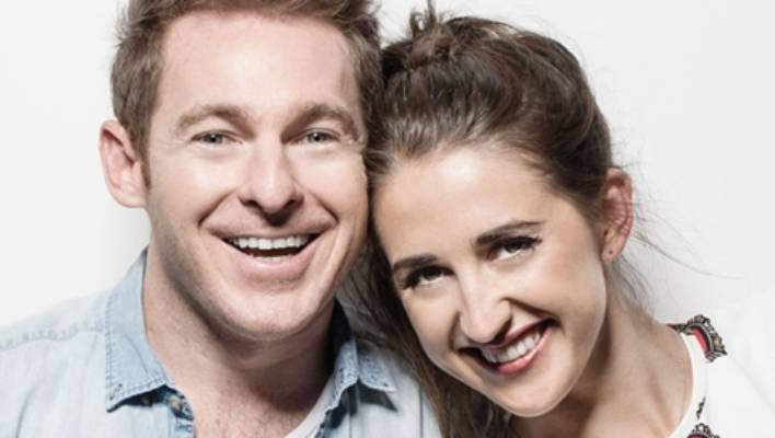 zm s pj and jase to leave nz radio by the end of the year stuff co nz