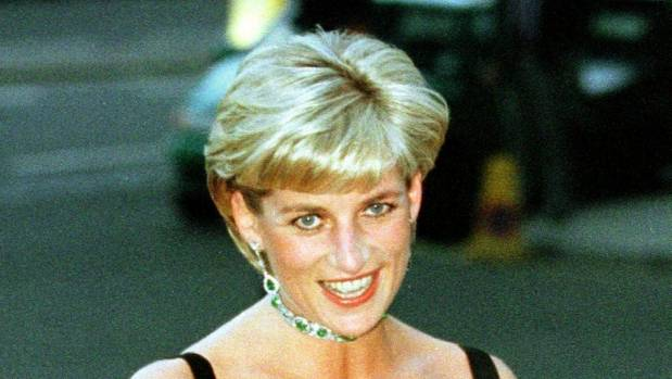 bulimia and lady diana Princess diana, in despair over her marriage to prince charles, made five attempts at suicide and has suffered from depression- linked illnesses throughout.