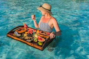 Club Med Kani. FFX-travel