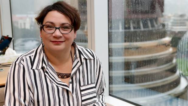 Metiria Turei's DPB fraud confession has polarised public opinion but boosted its profile