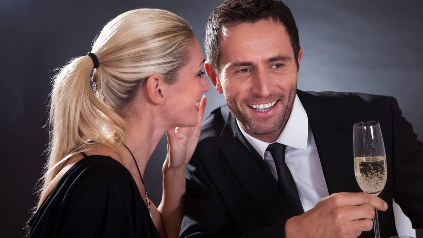 Dating elite singles nz herald