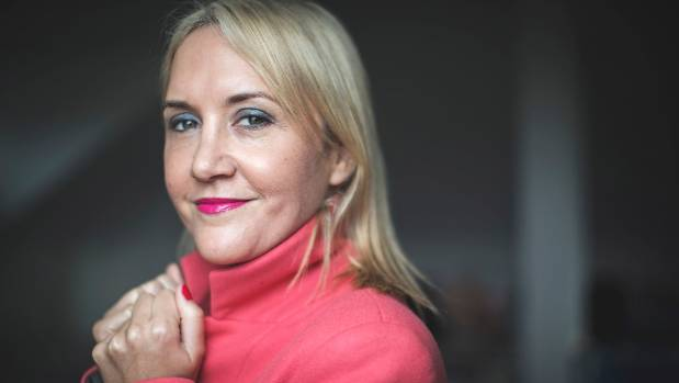 Education Minister Nikki Kaye says schools have been stigmatised by the decile system, and she wants to see a culture ...