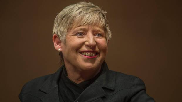 Chriscthurch Mayor Lianne Dalziel says she's accepted Manji will miss some meetings ahead of the election.
