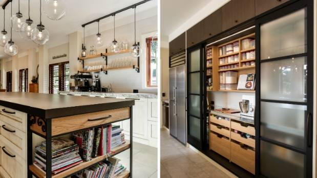 Karaka Kitchen Makes The Finals Of Prestigious Awards In