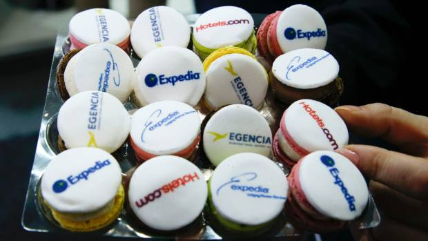 Hotels are increasingly offering sweeteners to win direct custom back off online travel agents such as Expedia and ...