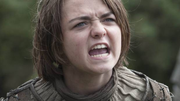 Game of Thrones Episode 706 leaks-Discuss it here