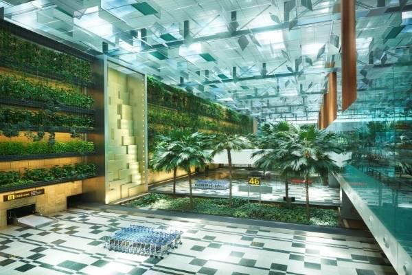 k swiss shoes singapore airport transit hotel