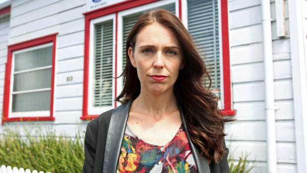 Questions by Kiwi journalists regarding new Labour leader Jacinda Ardern's career and family plans did not go unnoticed ...