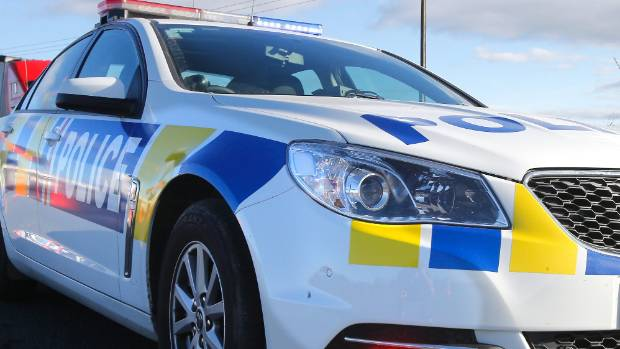 Waikato police have made four arrests this week following the aggravated robberies of Gasoline Alley in Enderley, Z ...