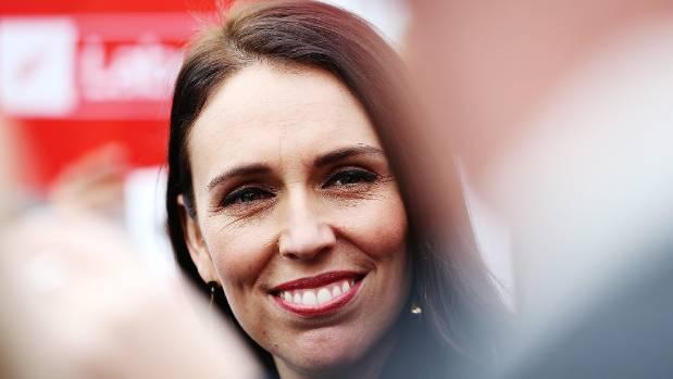 Political commentator: Labour could hit 'magic' 40%