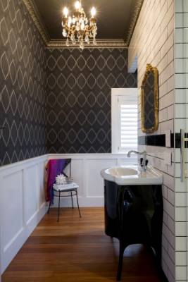 Bathroom Design New Zealand best new zealand bathrooms revealed at tida bathroom awards