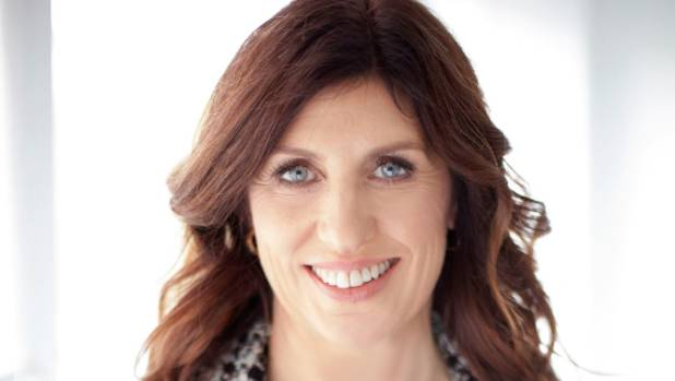 Money Mentalist Lynda Moore combines accounting skill and psychology to improve her clients' money lives.