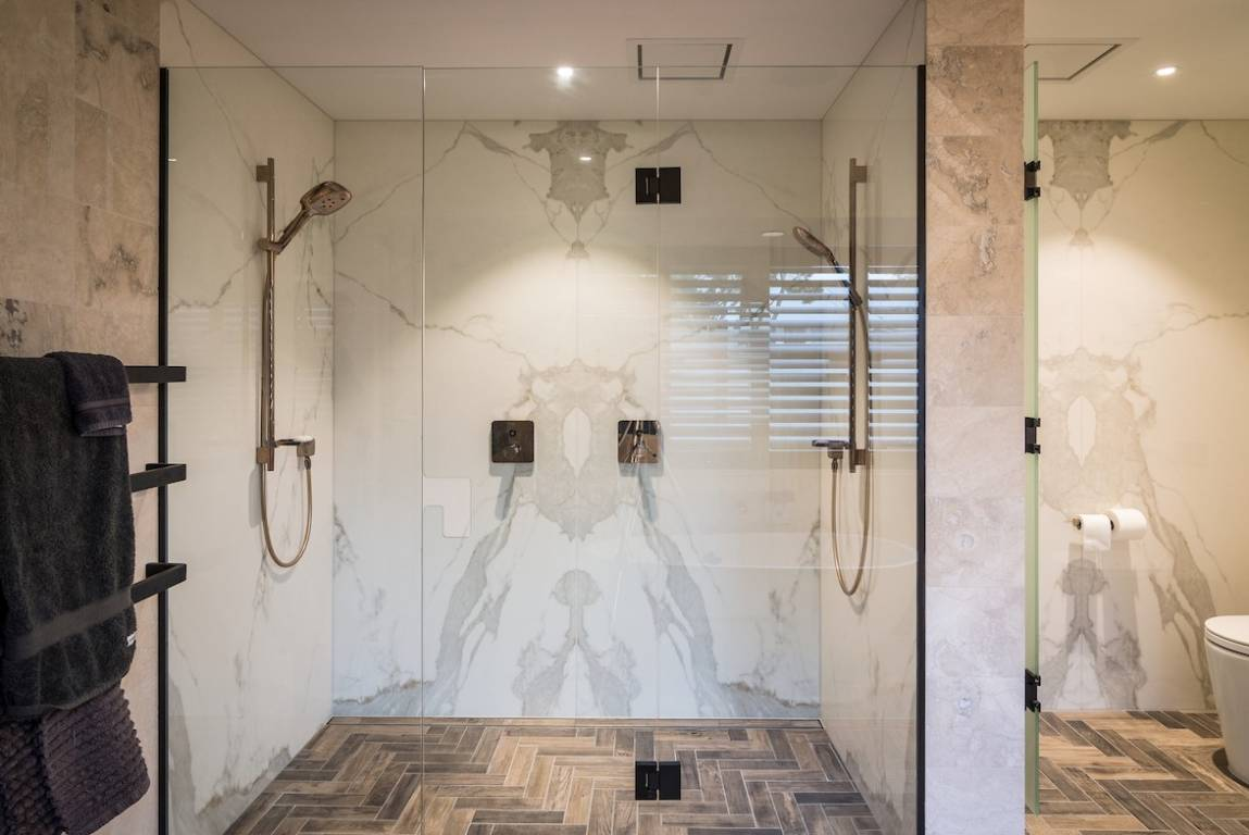 Best New Zealand bathrooms revealed at TIDA Bathroom Awards   Stuff ...