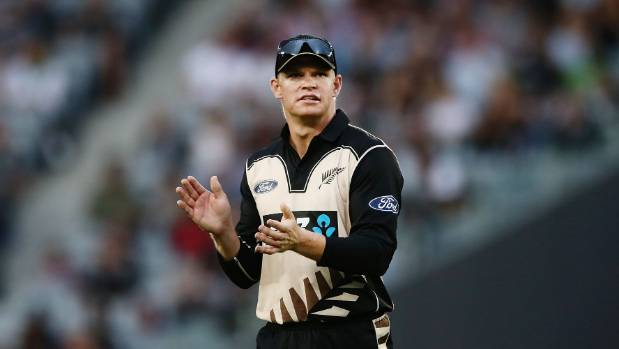 New Zealand A defeat Pakistan A by five wickets in the 3rd T20 at Dubai, win series 2-1