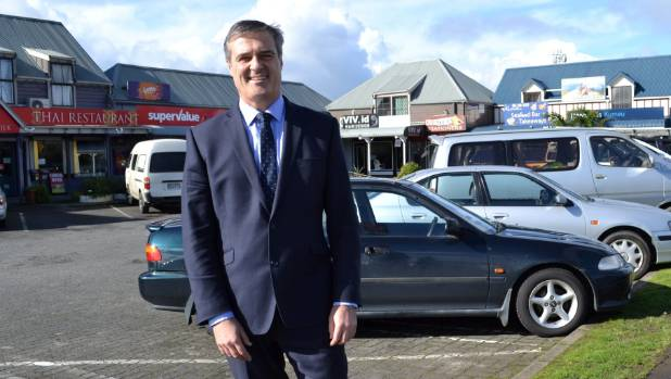 Rodney councillor Greg Sayers said transport plans from political parties was a big win for nor-western commuters.