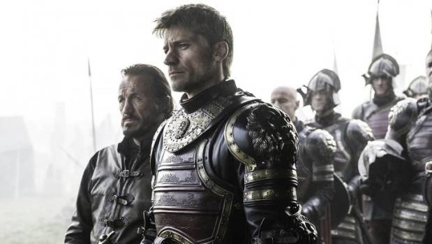 Game of Thrones season 8 will start filming this year