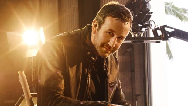 Chris O'Dowd says he took up boxing for his role in Get Shorty.