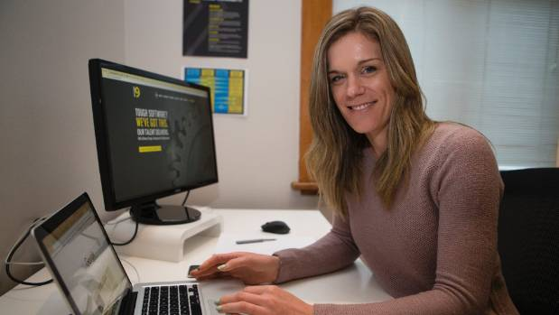 """""""For women, there are many opportunities in ICT, but is software engineering the right path for them?"""" asks Claudia Hill."""
