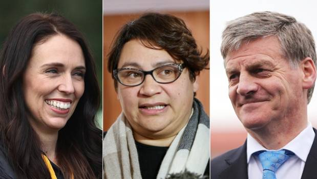 New Zealand Heads for Topsy-Turvy Election, With Housing, Immigration in Focus