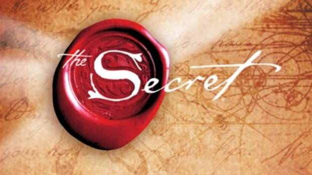 Katie Holmes To Star In Adaptation Of 'The Secret' Because It's 2006