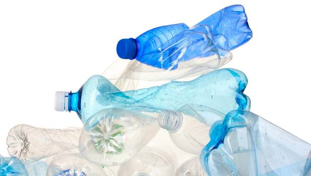 Large water consumers include many industries not just the bottled water business, the NZ Beverage Council says.